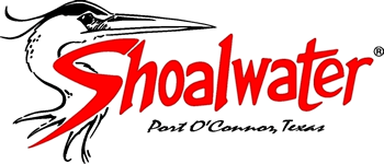 Shoalwater Boats - Shallow Draft boat